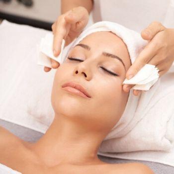 facial services ballinasloe