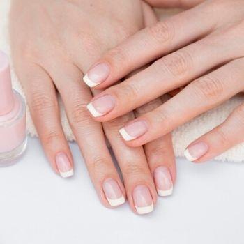 nail services ballinasloe