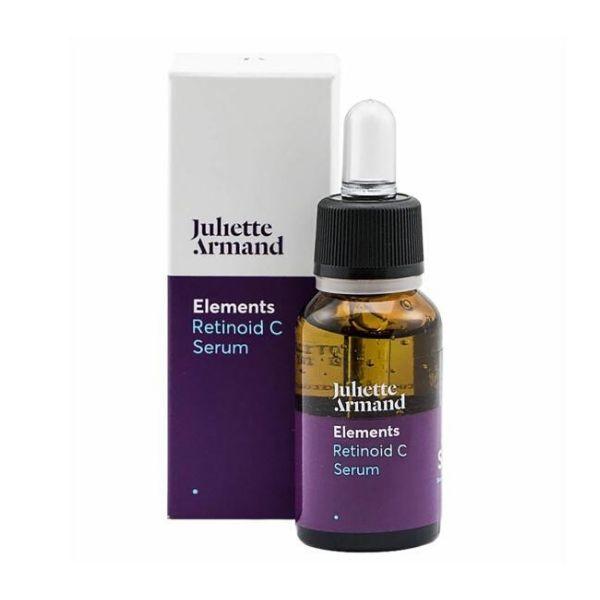Elements Retinoid C Serum