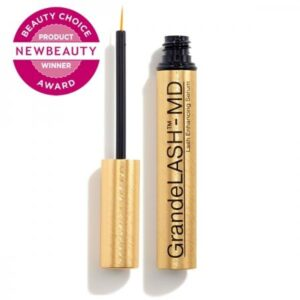 Grande Lash MD Serum
