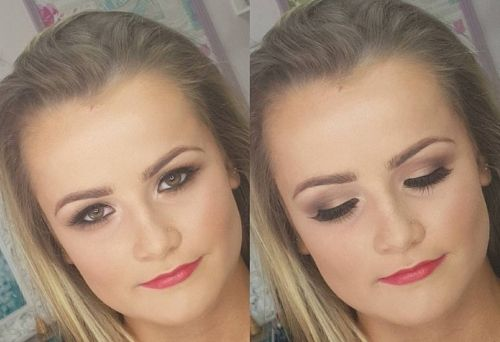 Beauty Services - Ballinasloe