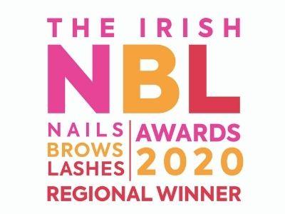 NBL Award 2020